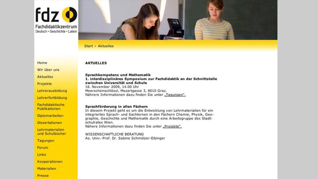Eduhelp dissertation outline